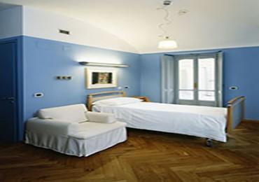 hospice casa insieme onlus